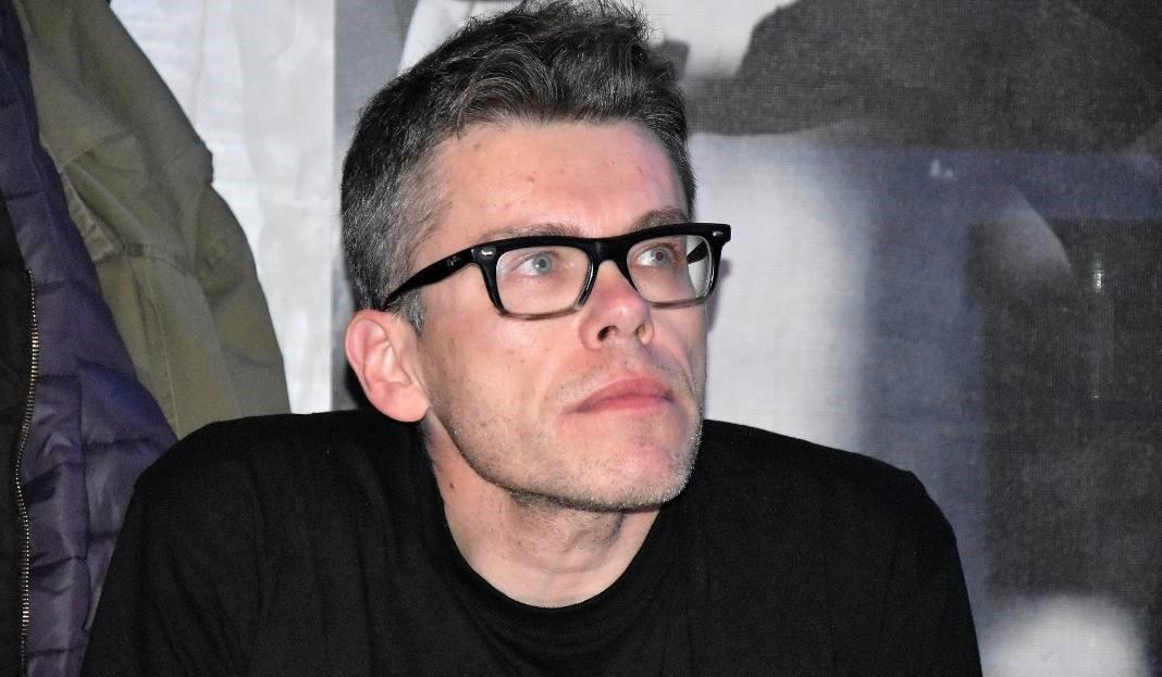 Igor Tuleya