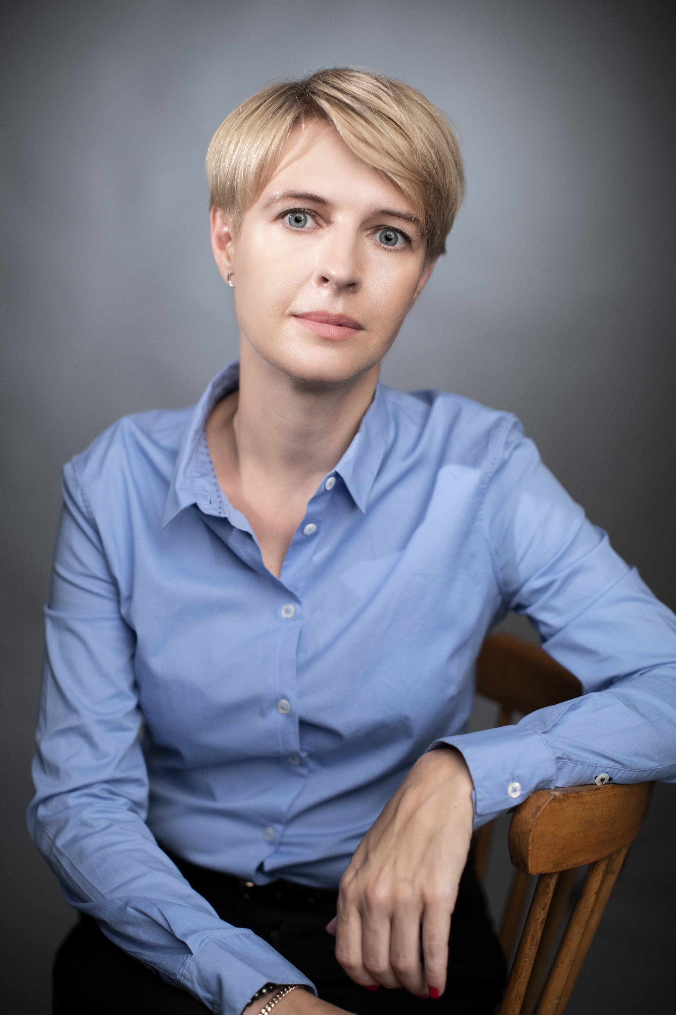 Marta Kozuchowska Warywoda2 2