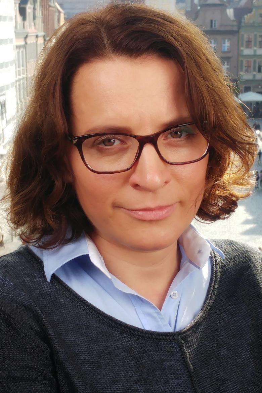 Monika Frackowiak 2